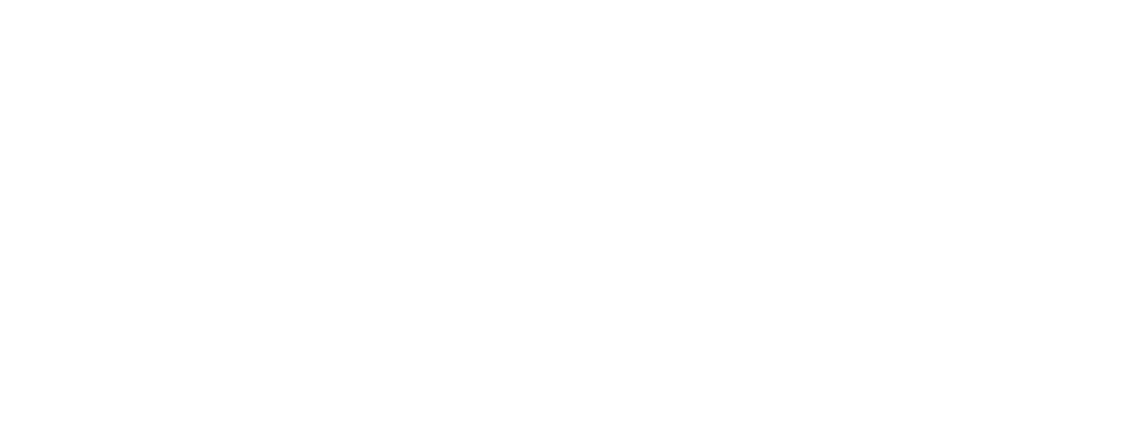 Office of the President : สำนักงานอธิการบดี มหาวิทยาลัยขอนแก่น